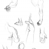 arm_hand
