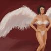 angelv2