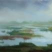 untitled-artwork-2012-12-11-12-13-03-701-vorm