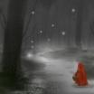 untitled-artwork-2012-12-11-12-16-07-139-vorm