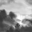 untitled-artwork-2012-12-11-12-16-20-658-vorm