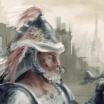 warrior_0